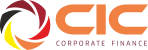 CIC Corporate Finance