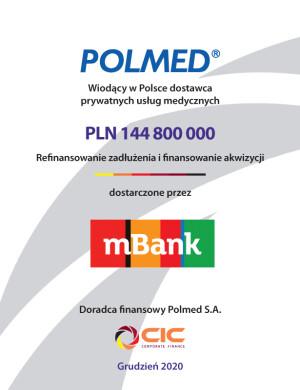 tombstones_polmed_finansowanie_pol_druk