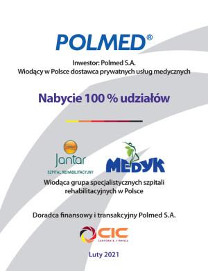 tombstones_polmed_romed_pol_druk