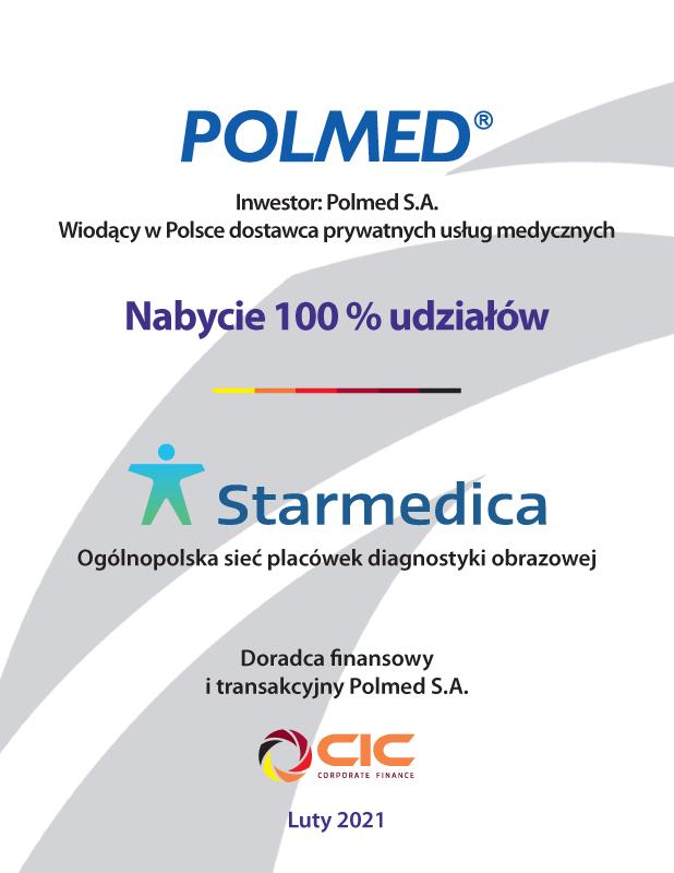 tombstones_polmed_starmedica_pol_druk