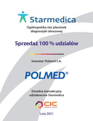 tombstones_starmedica_pol_druk